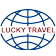 Lucky Travel Asia